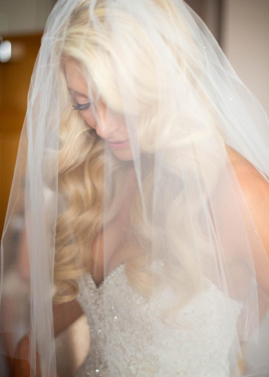 Gemma & Rich's classic, timeless Barton Hall wedding, with Esme Robinson Photography (7)