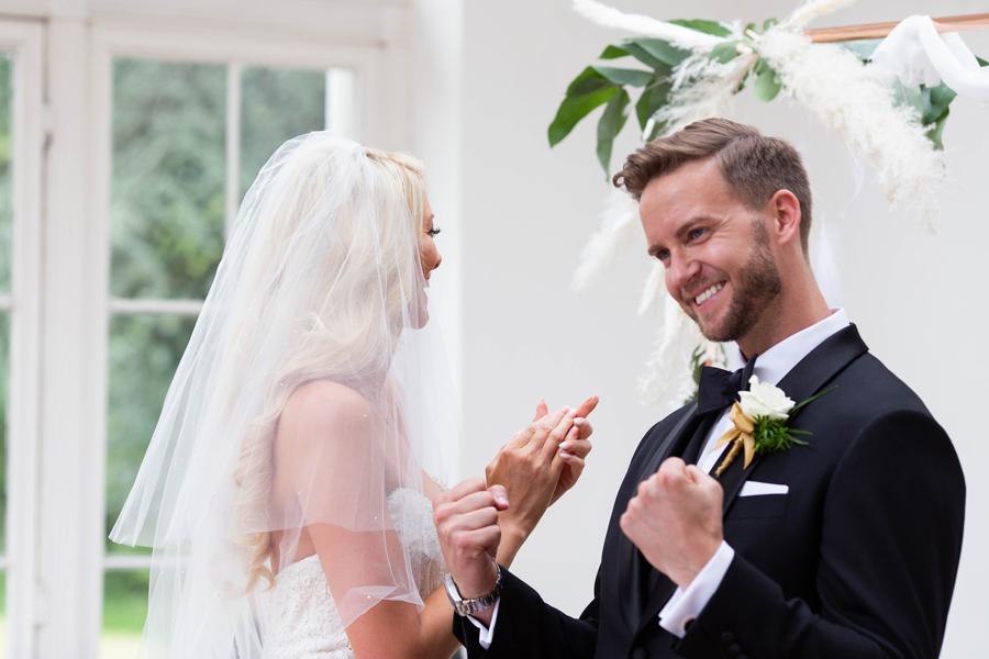 Gemma & Rich's classic, timeless Barton Hall wedding, with Esme Robinson Photography (11)