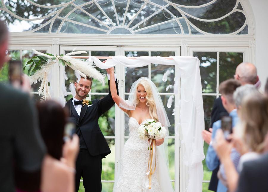 Gemma & Rich's classic, timeless Barton Hall wedding, with Esme Robinson Photography (12)