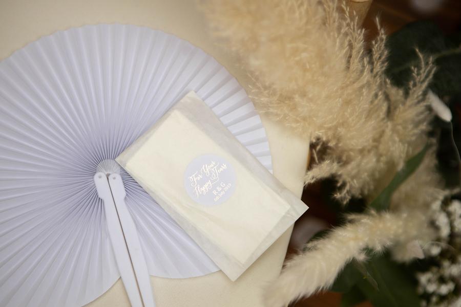 Gemma & Rich's classic, timeless Barton Hall wedding, with Esme Robinson Photography (13)