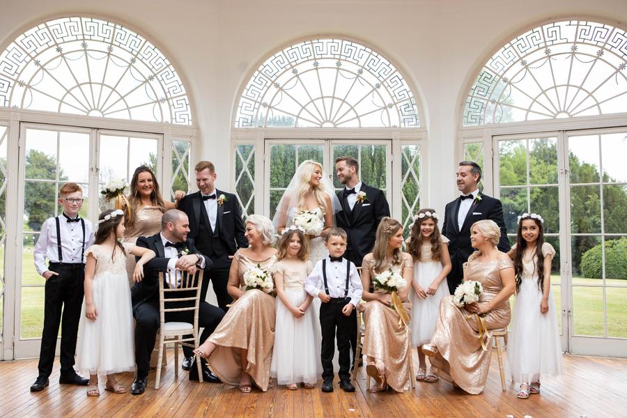 Gemma & Rich's classic, timeless Barton Hall wedding, with Esme Robinson Photography (15)
