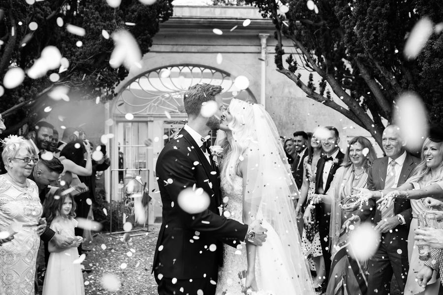 Gemma & Rich's classic, timeless Barton Hall wedding, with Esme Robinson Photography (16)