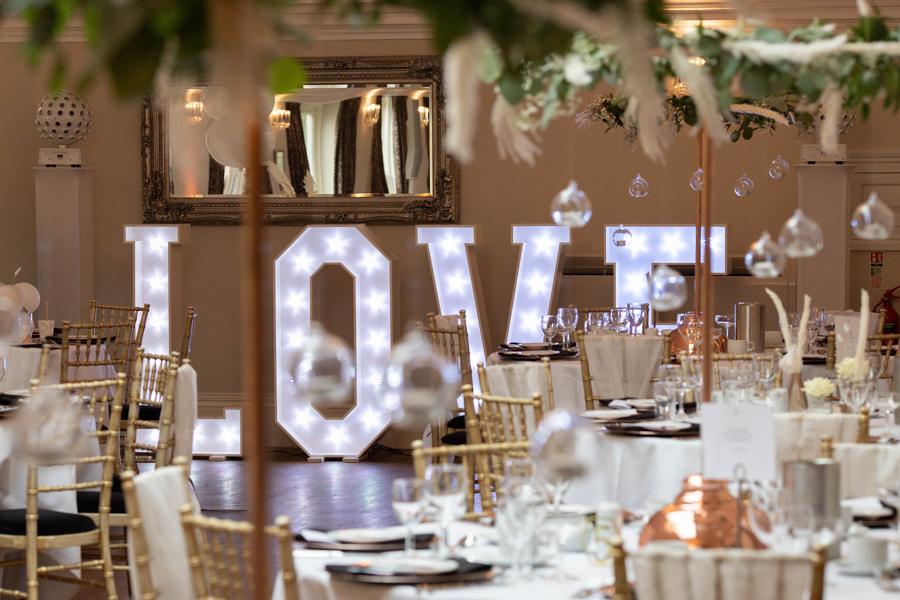 Gemma & Rich's classic, timeless Barton Hall wedding, with Esme Robinson Photography (17)