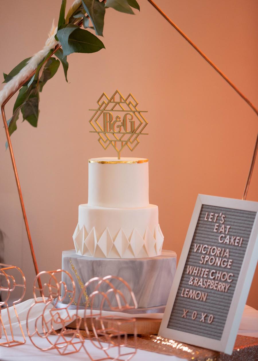 Gemma & Rich's classic, timeless Barton Hall wedding, with Esme Robinson Photography (22)