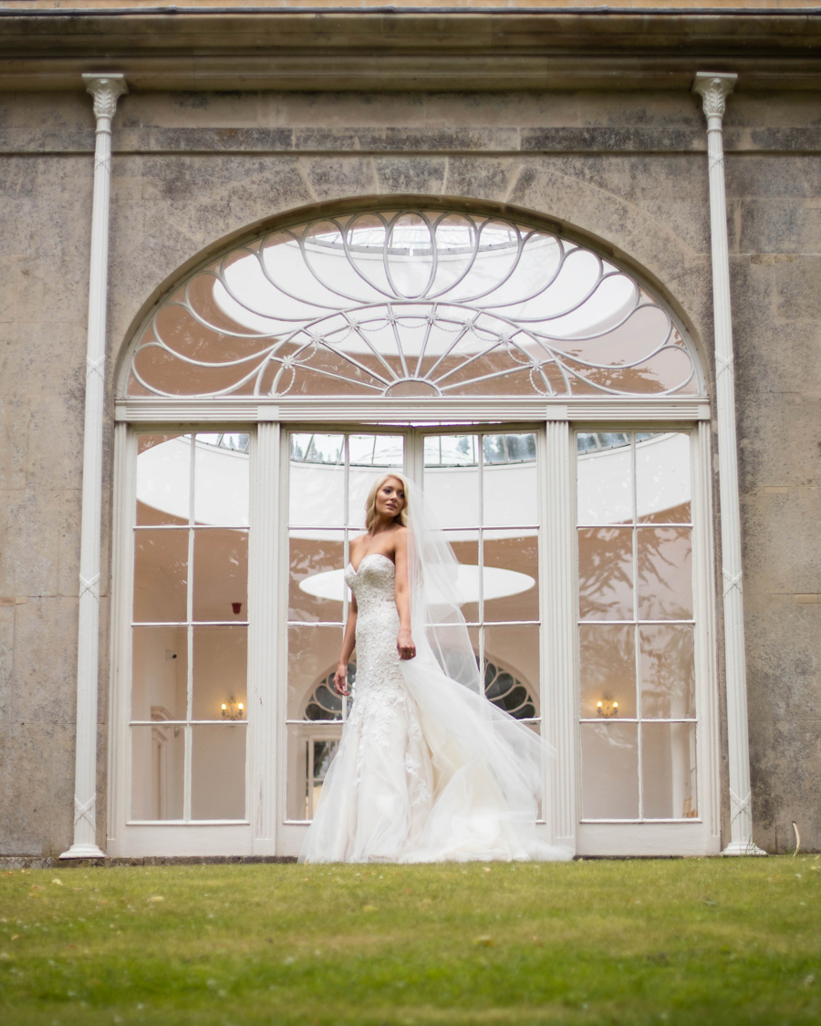 Gemma & Rich's classic, timeless Barton Hall wedding, with Esme Robinson Photography (23)