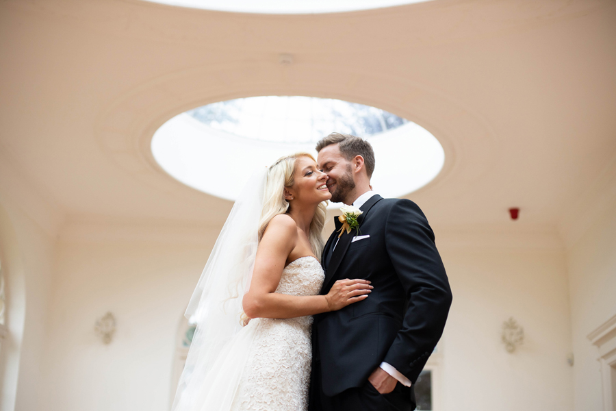 Gemma & Rich's classic, timeless Barton Hall wedding, with Esme Robinson Photography (24)