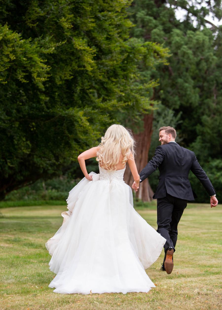 Gemma & Rich's classic, timeless Barton Hall wedding, with Esme Robinson Photography (25)