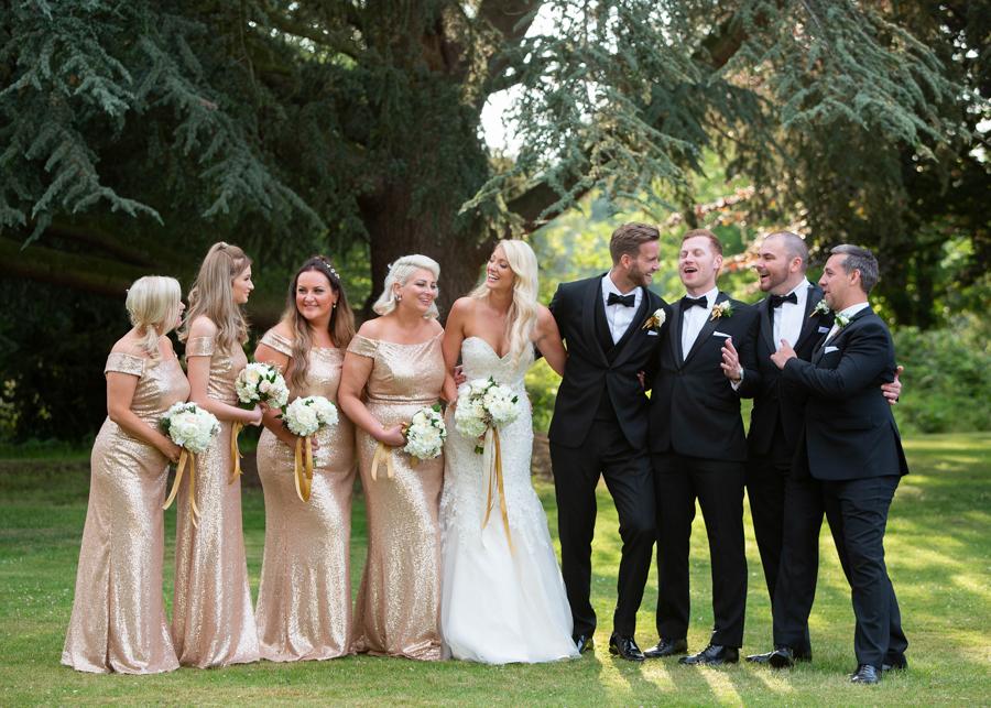 Gemma & Rich's classic, timeless Barton Hall wedding, with Esme Robinson Photography (28)