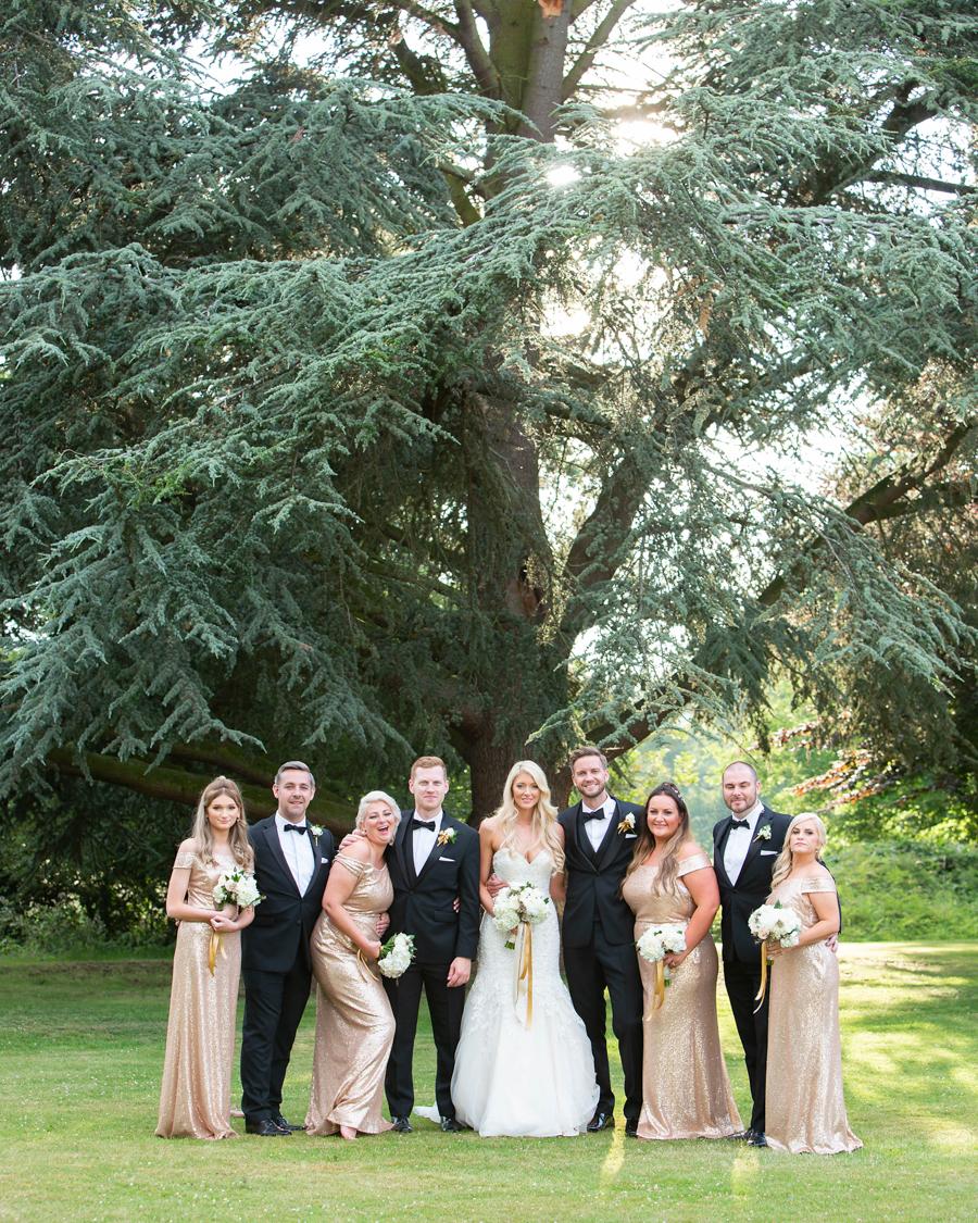 Gemma & Rich's classic, timeless Barton Hall wedding, with Esme Robinson Photography (29)