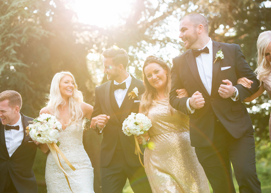 Gemma & Rich's classic, timeless Barton Hall wedding, with Esme Robinson Photography (31)