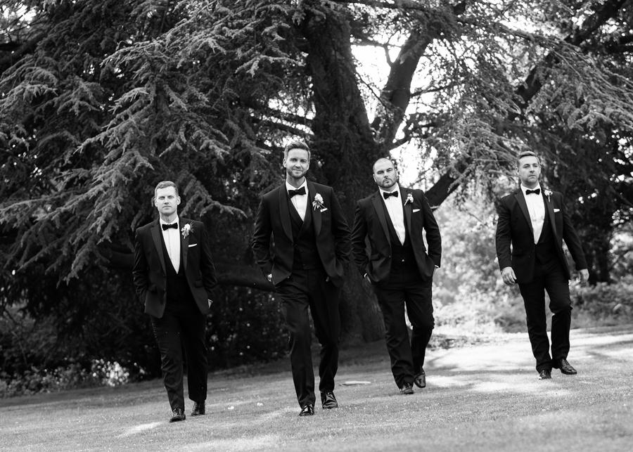 Gemma & Rich's classic, timeless Barton Hall wedding, with Esme Robinson Photography (33)