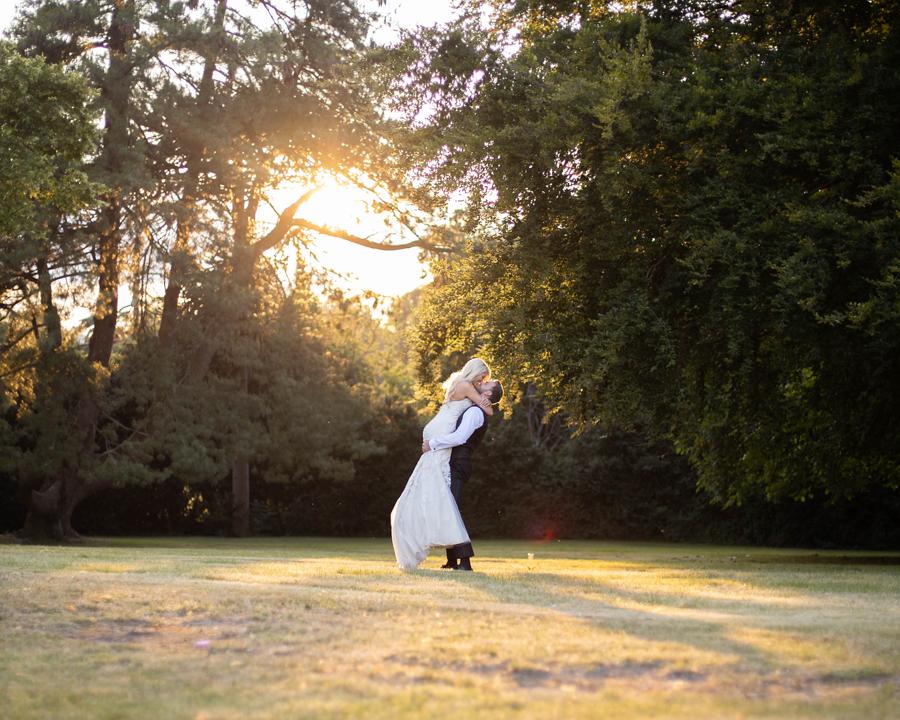 Gemma & Rich's classic, timeless Barton Hall wedding, with Esme Robinson Photography (36)
