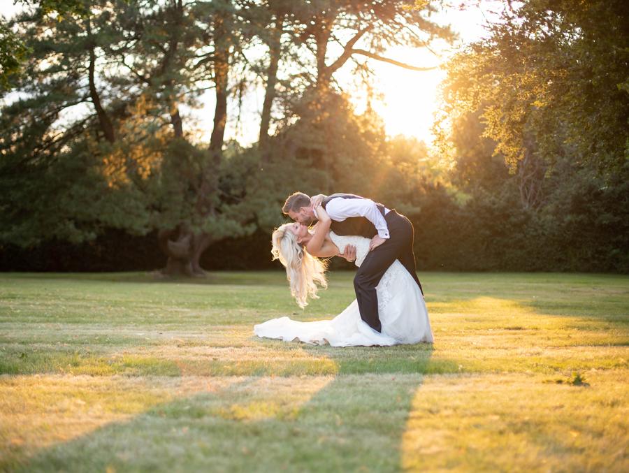 Gemma & Rich's classic, timeless Barton Hall wedding, with Esme Robinson Photography (39)
