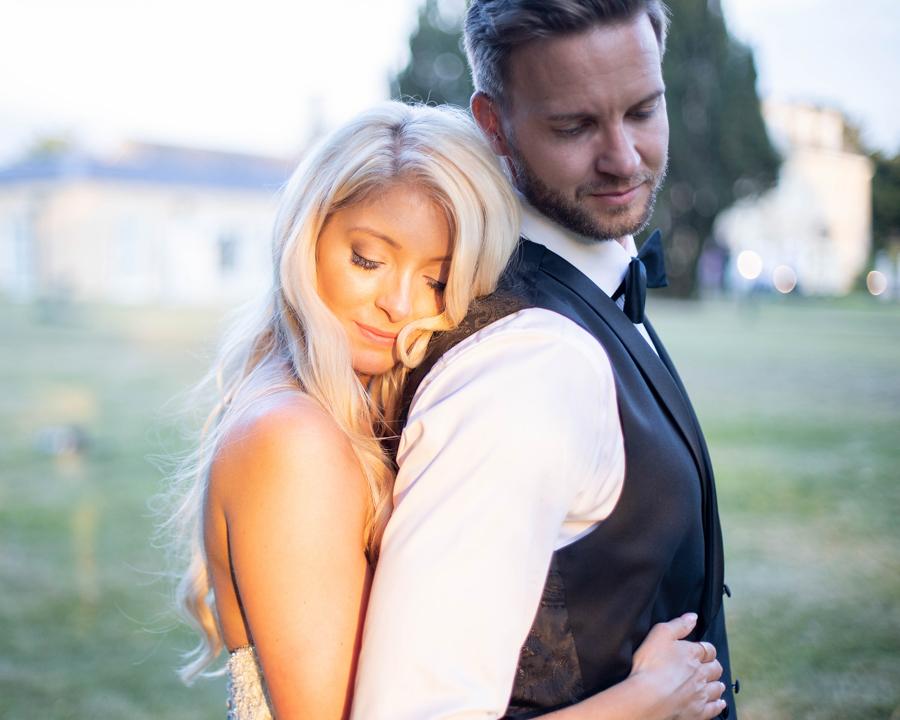 Gemma & Rich's classic, timeless Barton Hall wedding, with Esme Robinson Photography (42)