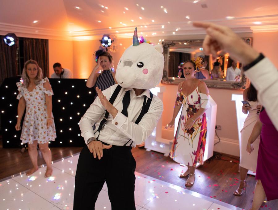 Gemma & Rich's classic, timeless Barton Hall wedding, with Esme Robinson Photography (44)