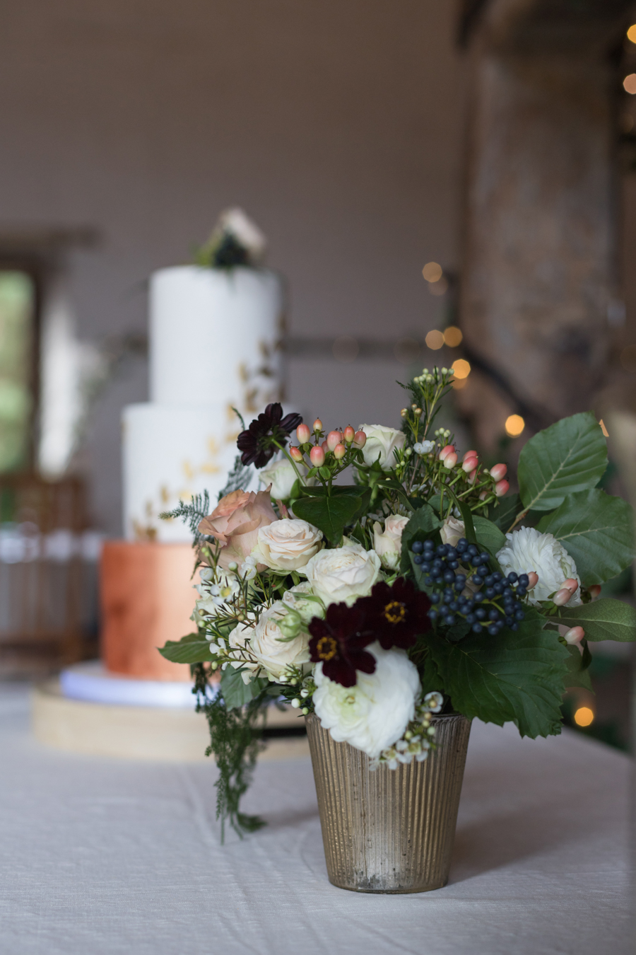 Rustic Romance at Ufton Court, with Sigi Kirkpatrick Photography (4)