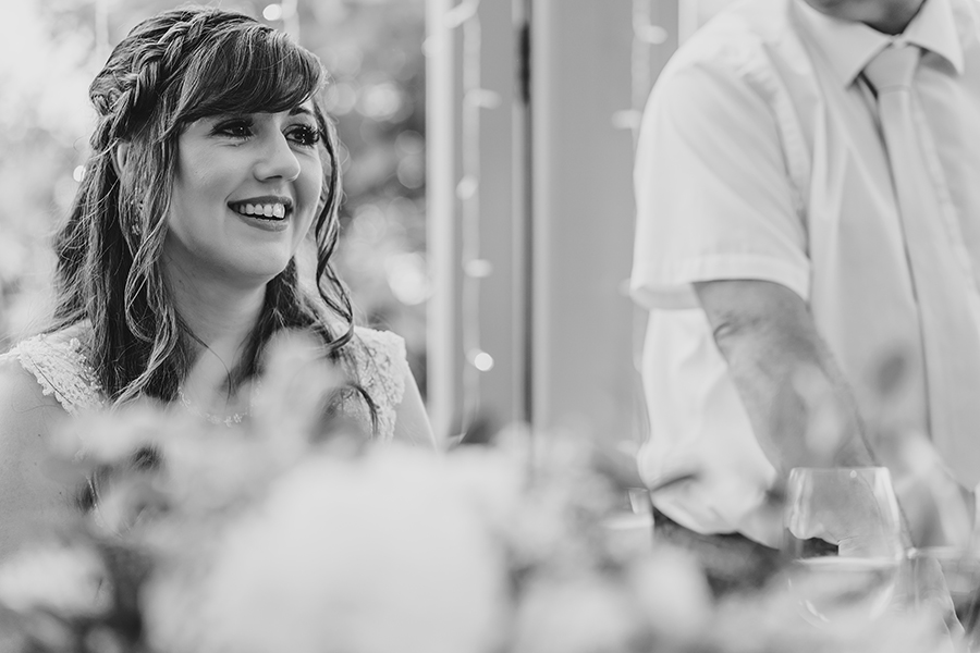 Philip and Chrissy's elegant rustic Trevenna Barns wedding, with Tracey Warbey Photography (24)