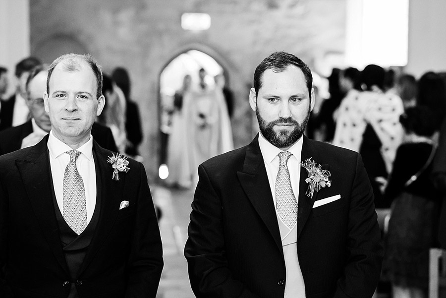Get the best out of your wedding photos during the ceremony & reception, image credit Fiona Kelly Photography (3)
