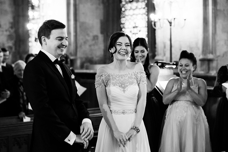 Get the best out of your wedding photos during the ceremony & reception, image credit Fiona Kelly Photography (8)