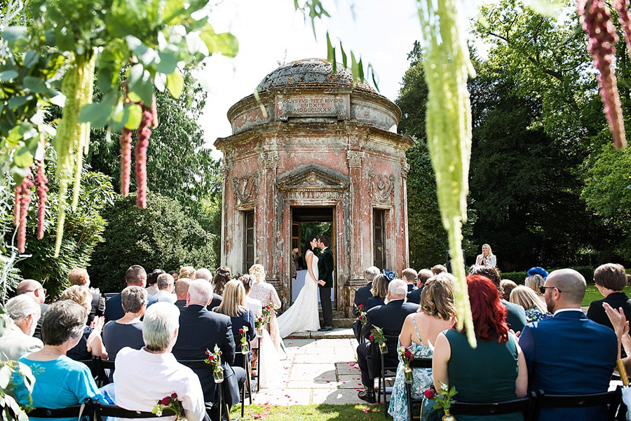 Get the best out of your wedding photos during the ceremony & reception, image credit Fiona Kelly Photography (10)