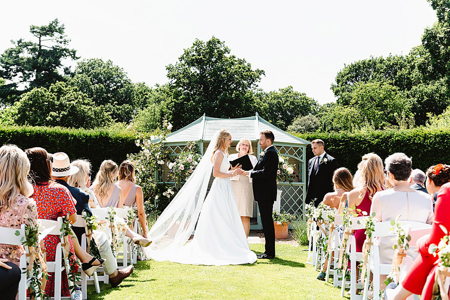 Get the best out of your wedding photos during the ceremony & reception, image credit Fiona Kelly Photography (16)