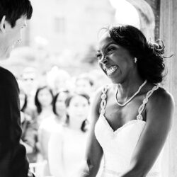 Your essential guide to getting the best wedding photos with tips for your ceremony and reception!