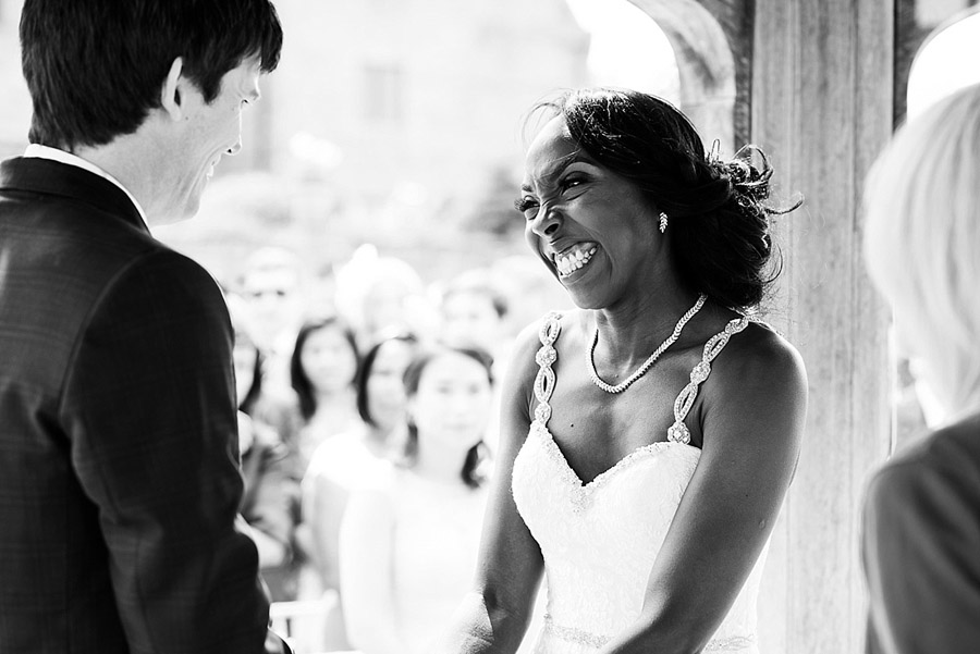 Get the best out of your wedding photos during the ceremony & reception, image credit Fiona Kelly Photography (21)