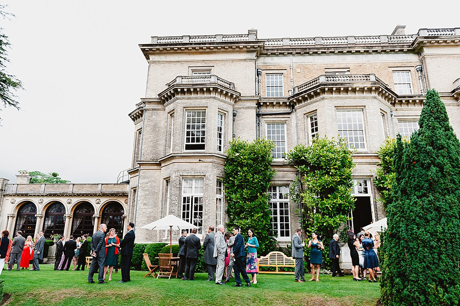 Get the best out of your wedding photos during the ceremony & reception, image credit Fiona Kelly Photography (24)