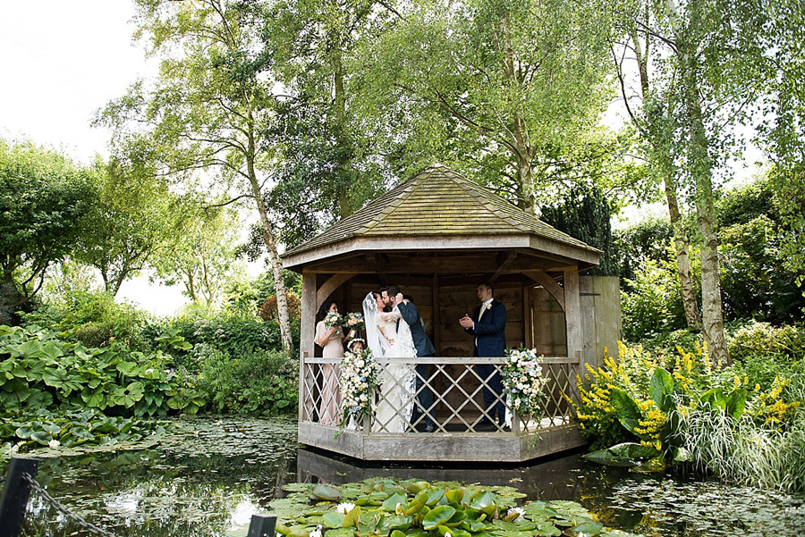 Get the best out of your wedding photos during the ceremony & reception, image credit Fiona Kelly Photography (27)