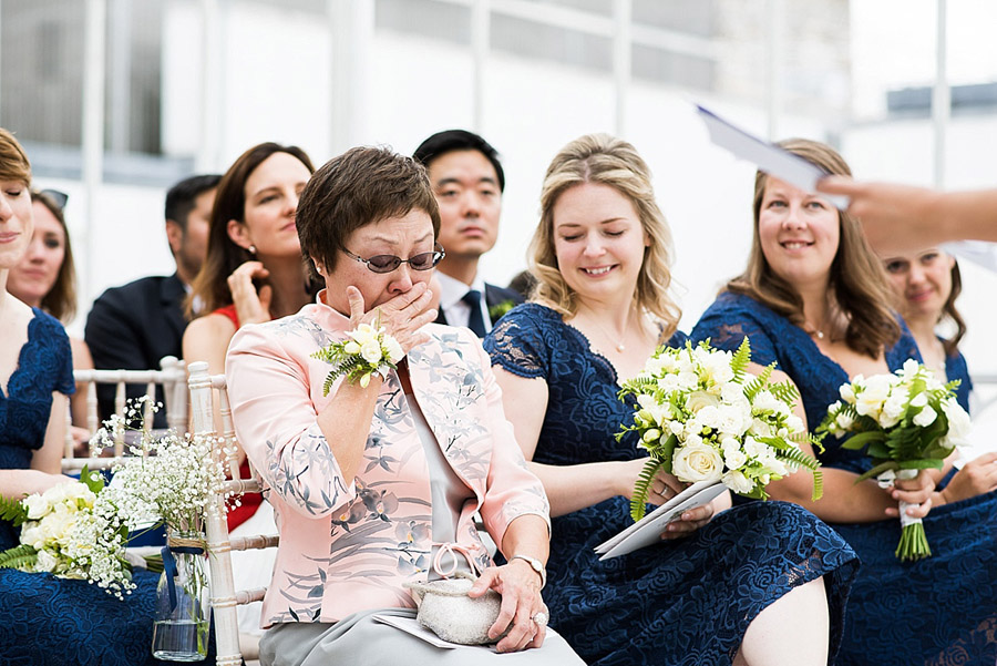 Get the best out of your wedding photos during the ceremony & reception, image credit Fiona Kelly Photography (1)