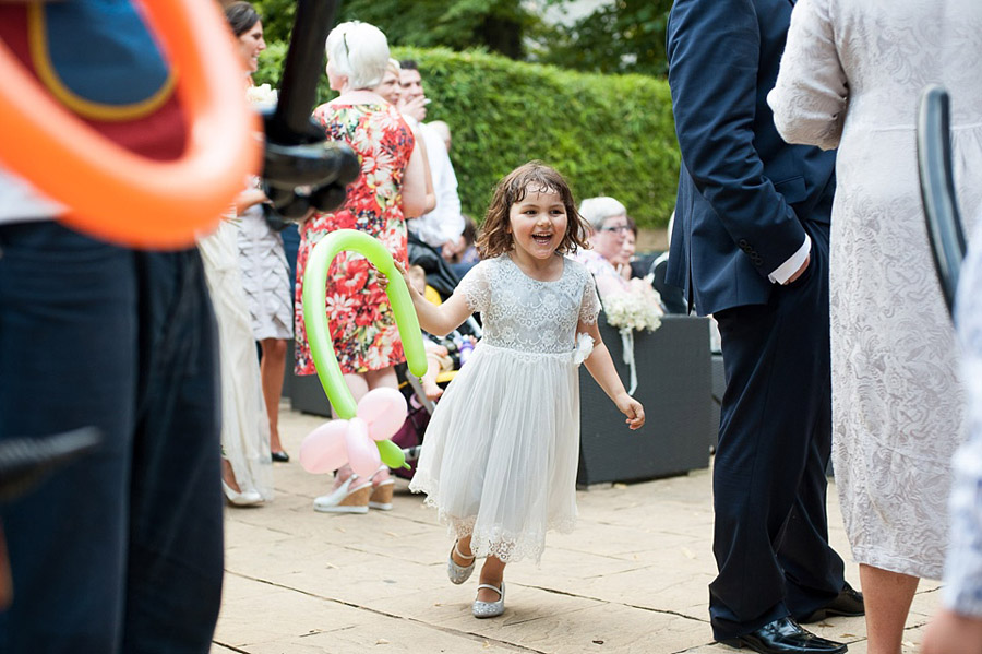 Get the best out of your wedding photos during the ceremony & reception, image credit Fiona Kelly Photography (30)