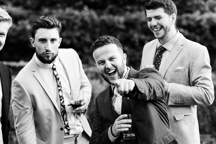 Get the best out of your wedding photos during the ceremony & reception, image credit Fiona Kelly Photography (34)