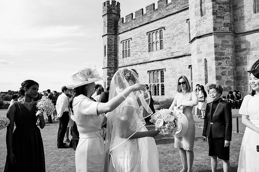 Get the best out of your wedding photos during the ceremony & reception, image credit Fiona Kelly Photography (35)