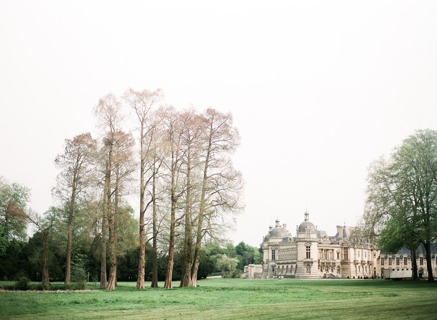 The Best Wedding Destinations and Venues in Europe, with Scarlet Events and Jada Poon Photography (6)