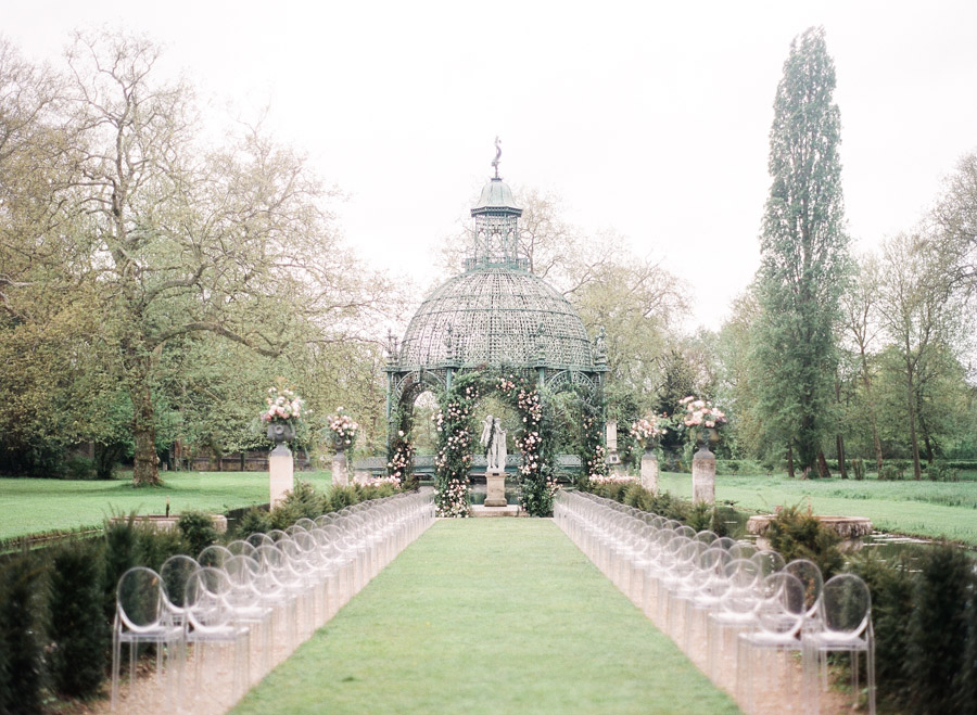 The Best Wedding Destinations and Venues in Europe, with Scarlet Events and Jada Poon Photography (4)