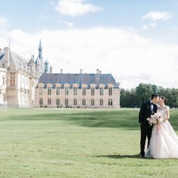 The Best Wedding Destinations and Venues in Europe