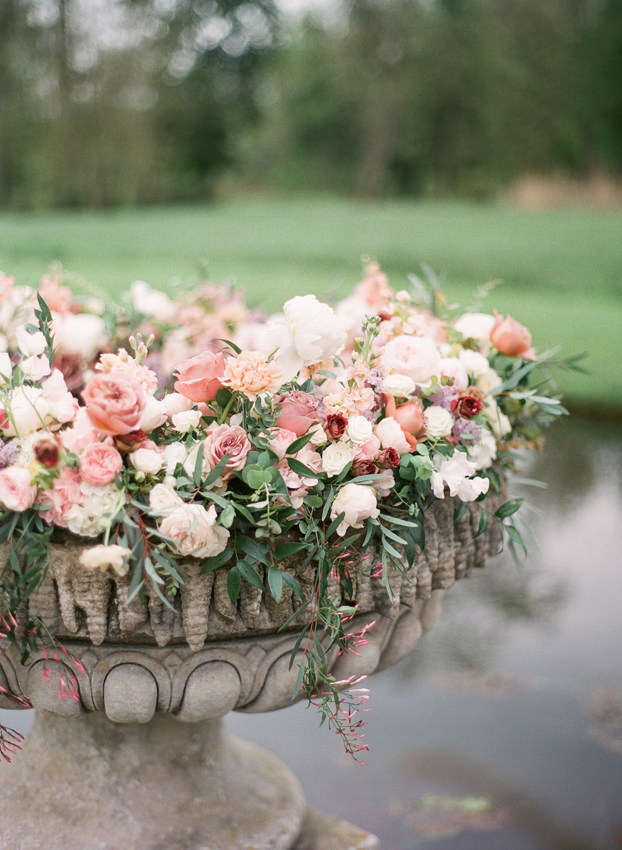 The Best Wedding Destinations and Venues in Europe, with Scarlet Events and Jada Poon Photography (2)