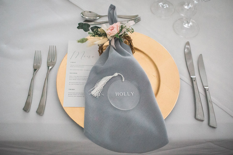 Elegant and timeless wedding style with a contemporary twist, photography by shootitmomma.co.uk (20)