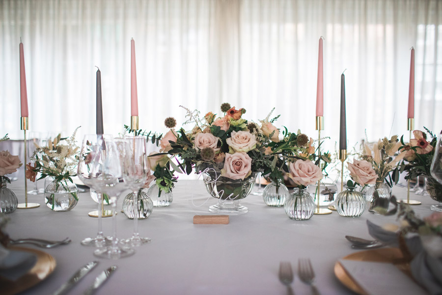 Elegant and timeless wedding style with a contemporary twist, photography by shootitmomma.co.uk (3)