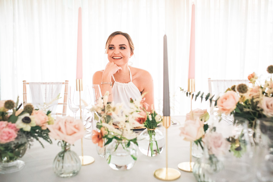 Elegant and timeless wedding style with a contemporary twist, photography by shootitmomma.co.uk (8)