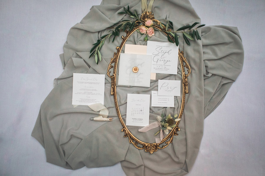Elegant and timeless wedding style with a contemporary twist, photography by shootitmomma.co.uk (10)