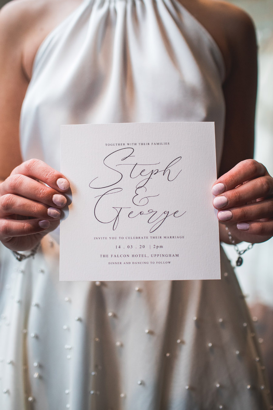 Elegant and timeless wedding style with a contemporary twist, photography by shootitmomma.co.uk (13)