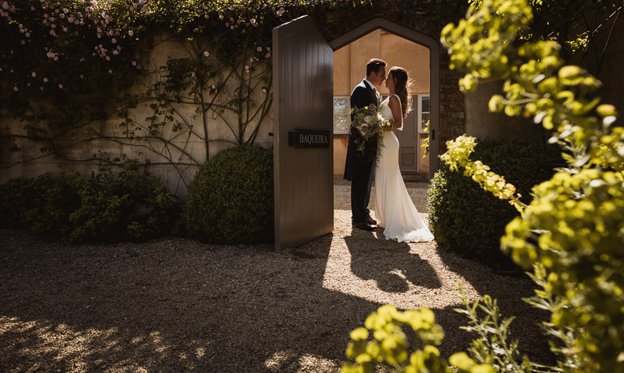 George & Grace's elegant and personal Axnoller wedding, with Robin Goodlad Photography (32)