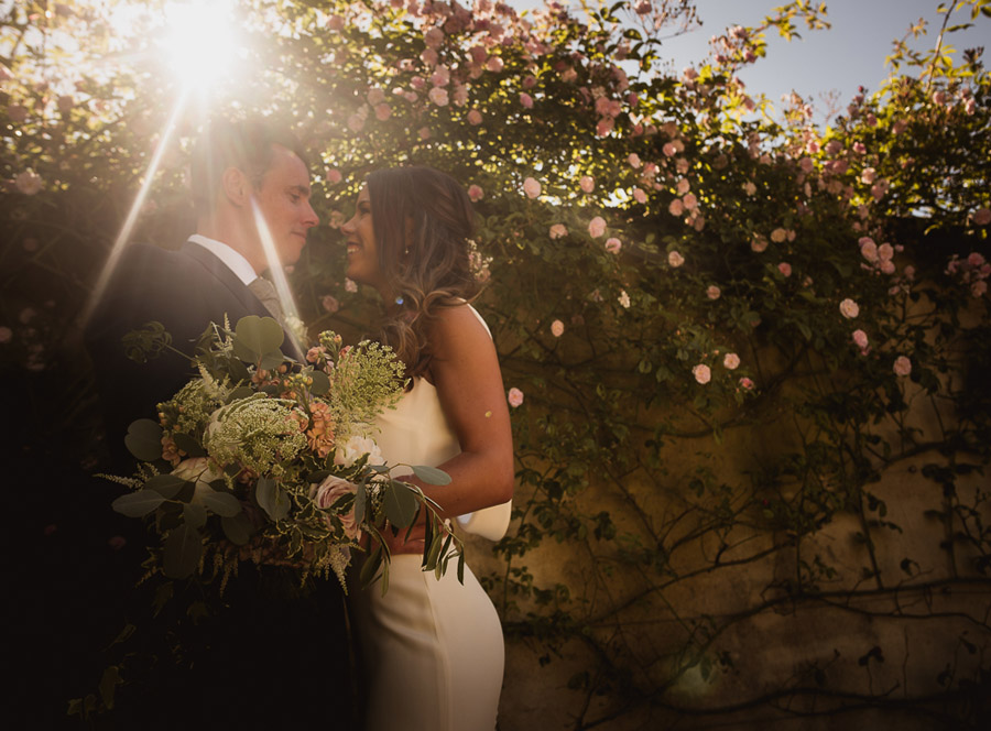 George & Grace's elegant and personal Axnoller wedding, with Robin Goodlad Photography (35)