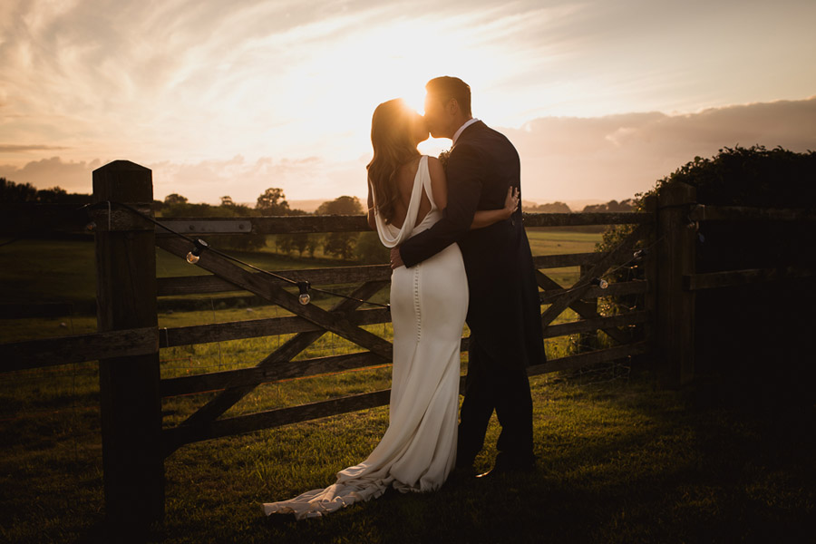 George & Grace's elegant and personal Axnoller wedding, with Robin Goodlad Photography (39)