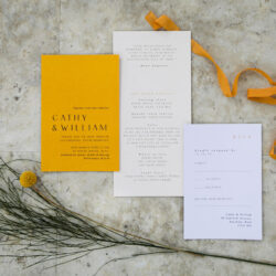 Sustainably stunning – eco wedding inspiration from Hayne House and Green Union