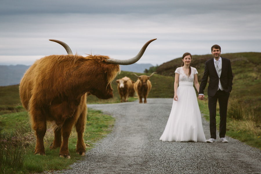 Ready to Run Away? Isle of Skye elopements... (6)