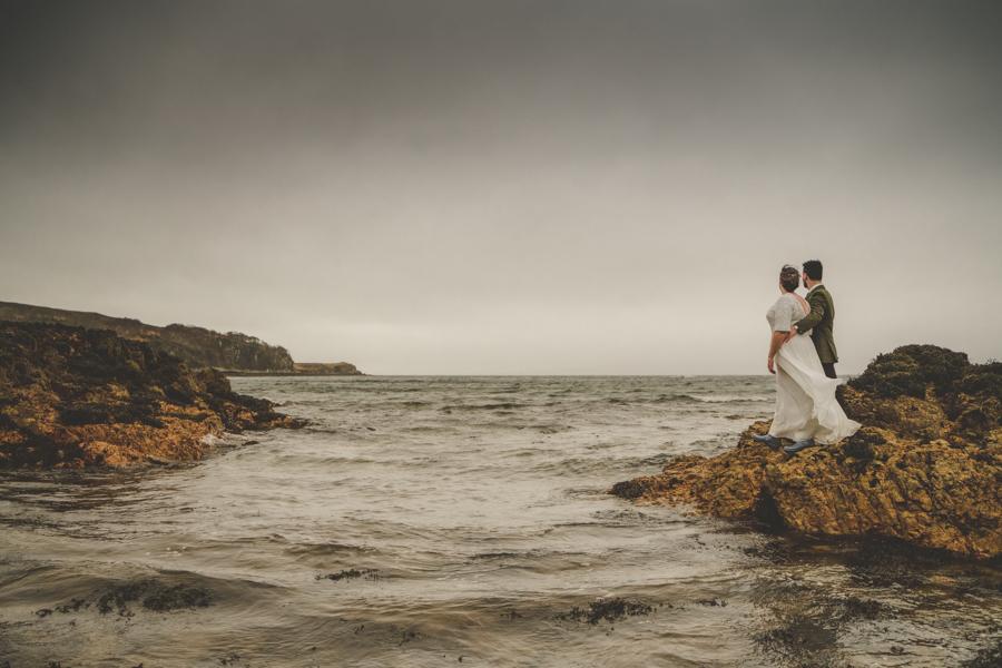 Ready to Run Away? Isle of Skye elopements... (13)