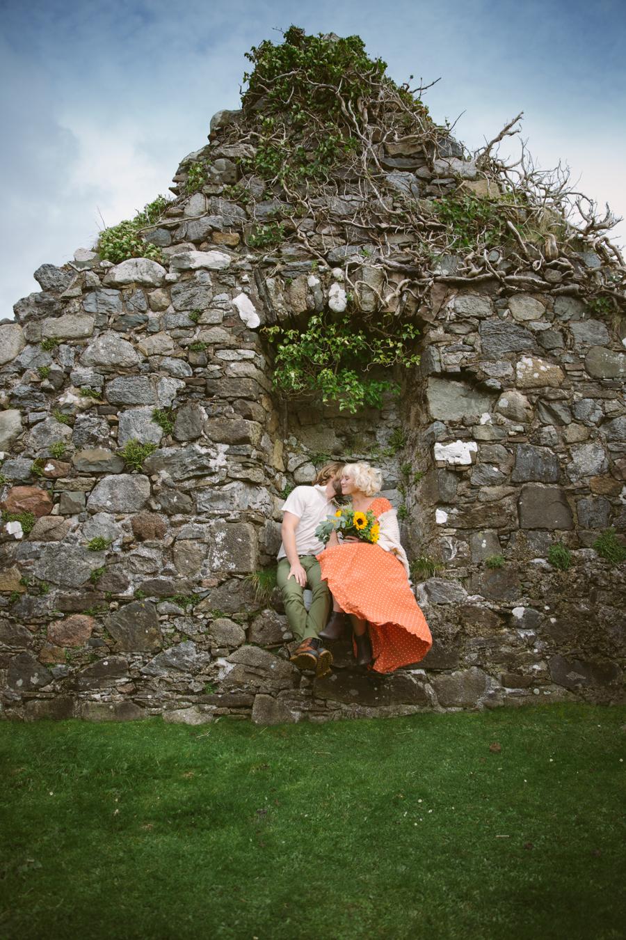 Ready to Run Away? Isle of Skye elopements... (11)
