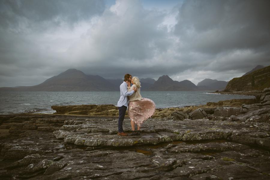 Ready to Run Away? Isle of Skye elopements... (9)